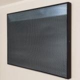 Миканитовые инфракрасные  панели