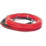 Другие нагревательные кабели