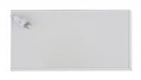 06  Карбоновая инфракрасная нагревательная панель Infraterm 200 ватт