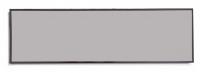 10 Инфракрасный карбоновый греющий плинтус Infraterm 200Ватт
