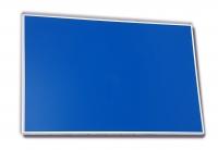 11 Карбоновая инфракрасная нагревательная панель  Infraterm 600 ватт