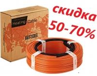 Греющий кабель HOT-CABLE -17