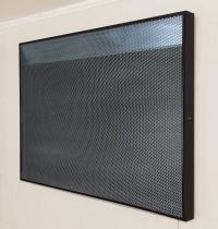Mиканитовая панель  Infraterm  3000 Вт.