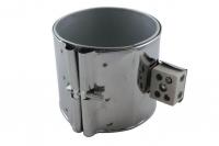 Миканитовый кольцевой высокотемпературный нагревательный элемент 1180ватт