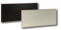 Инфракрасная карбоновая панель Infraterm  750 W