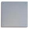 04 Керамическая инфракрасная нагревательная панель Infraterm 500ватт