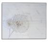 08 Керамическая инфракрасная нагревательная панель Infraterm 300 Ватт.