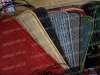 18 Коврик с подогревом 55х160см с регулятором ковролин с высоким ворсом