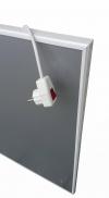 10 Карбоновая инфракрасная нагревательная панель Infraterm 600 ватт