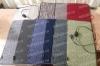 15 Коврик с подогревом 55х135см с регулятором ковролин с высоким ворсом