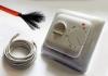 Комплект для теплого пола Warmex112