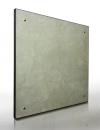 10 Инфракрасная нагревательная керамическая панель Infraterm 450 W