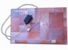 Коврик герметичный из линолеума 30x50