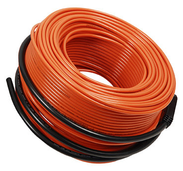 Floor_Heating_Cable_cr.jpg