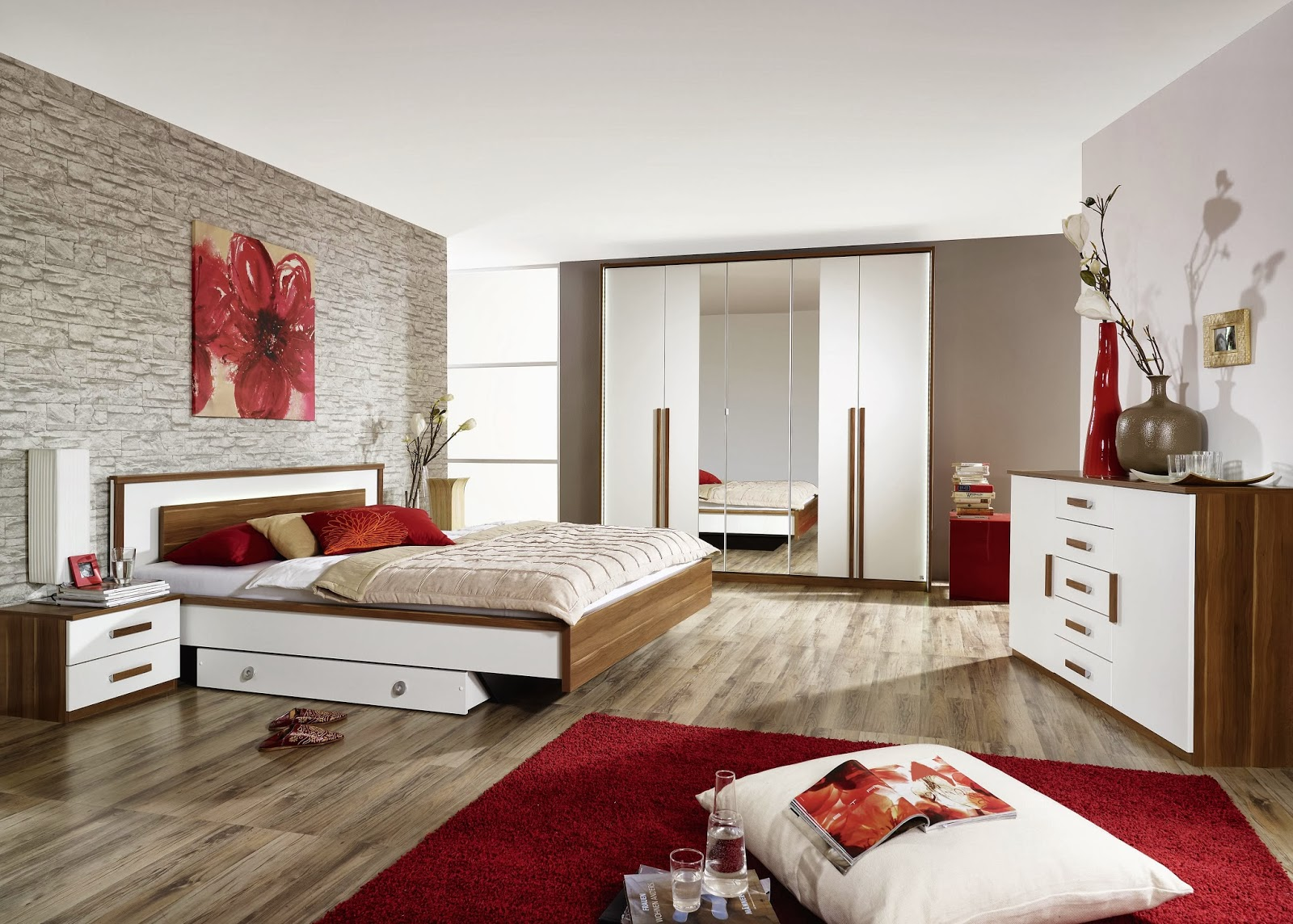 modern-bedroom-for-couples-5
